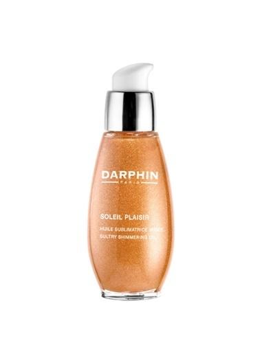 Darphin Parfüm Vücut Yağ